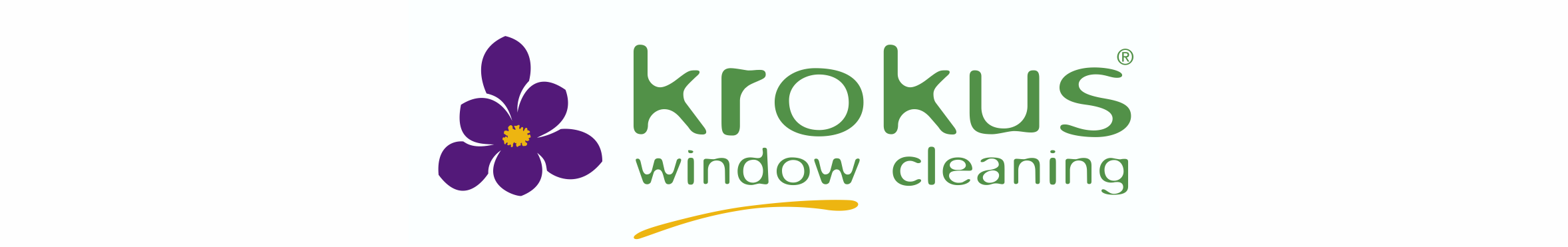 Reliable And Recommended Window Cleaners For West Sussex