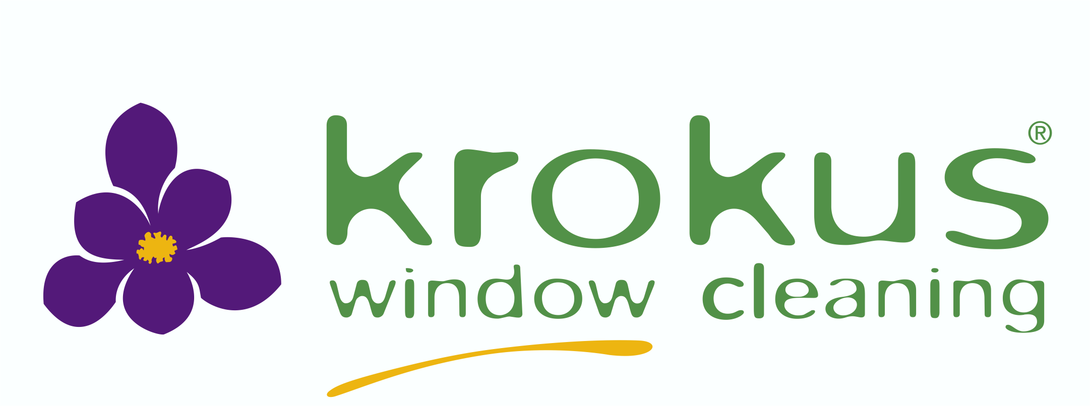 Krokus Window Cleaning