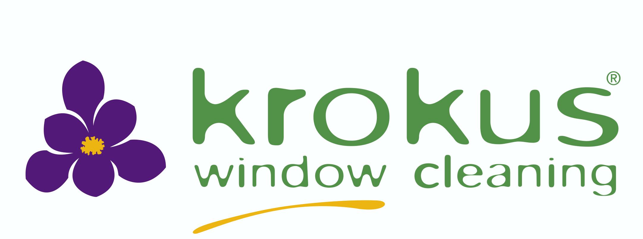 Krokus Window Cleaning